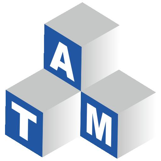ATM Sp. z o.o.